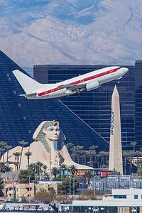 Janet Boeing 737-66N N319BD 3-12-18