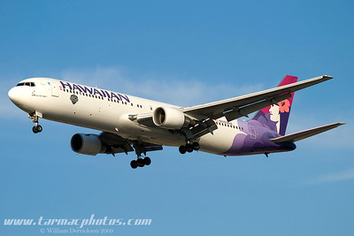 HawaiianAirlinesBoeing76733AN593HA_28