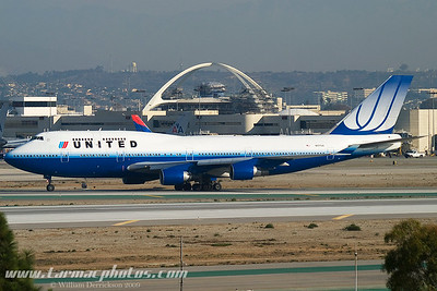 UnitedAirlinesBoeing747422N177UA_17