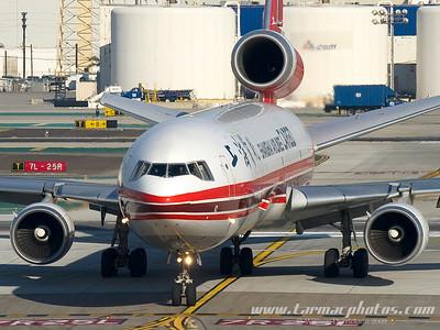 ShanghaiAirlinesCargoMcDonnellDouglasMD11FB2179_12
