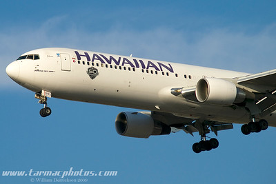 HawaiianAirlinesBoeing76733AN593HA_27