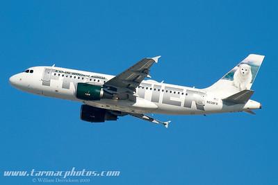 FrontierAirlinesAirbusA319111N938FR_21