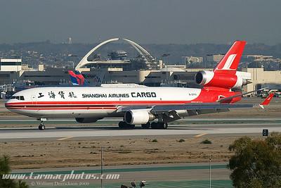 ShanghaiAirlinesCargoMcDonnellDouglasMD11FB2179_13