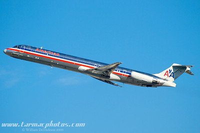 AmericanAirlinesMcDonnellDouglasMD82N208AA_20
