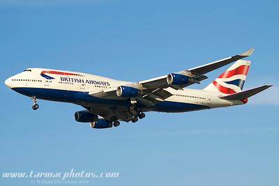 BritishAirwaysBoeing747436GBNLE_24