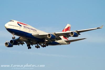 BritishAirwaysBoeing747436GBNLE_25