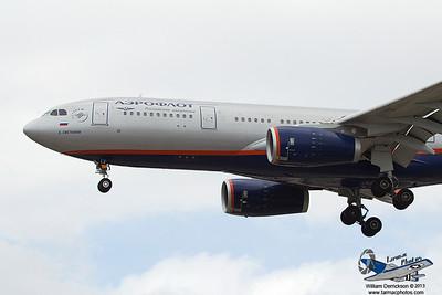 AeroflotAirbusA330243VPBLX_4