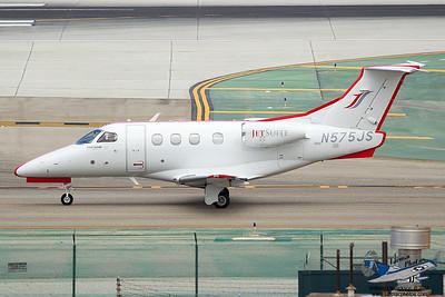 EmbraerEMB500N575JS_30