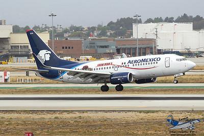 AeroMexicoBoeing737752XAGOL_15