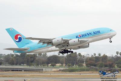 KoreanAirAirbusA380861HL7615_25