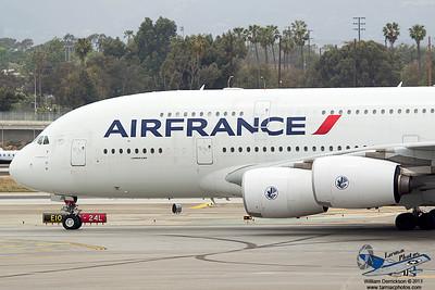 AirFranceAirbusA380861FHPJB_24