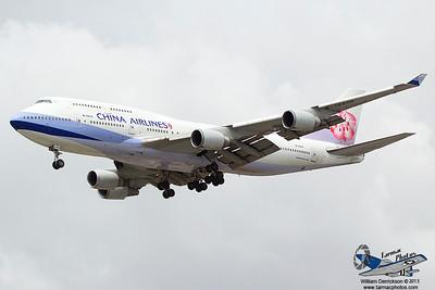 ChinaAirlinesBoeing747409B18210_6