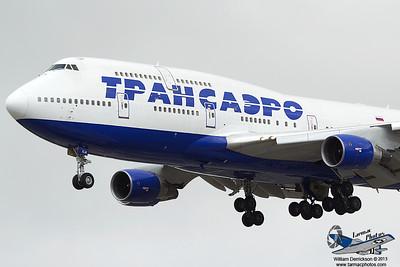 TransaeroAirlinesBoeing747412EIXLM_11