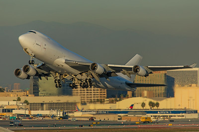Atlas Air Boeing 747-481F N404KZ 1-31-18