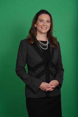 ErinFogarty (19)pp