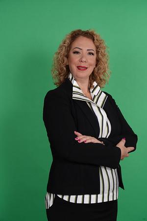 Marie-Pierre Grondin (40)lrt