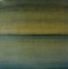 custom senses iiia-hibberd, 50x50 painting on canvas, aers jpg