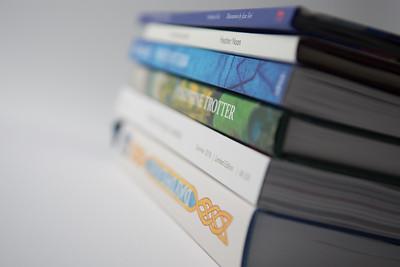 KMS BOOKS 00002