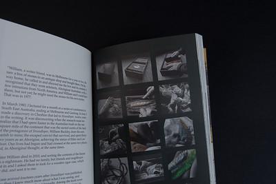 KMS BOOKS 00109