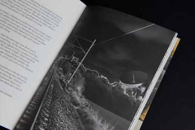 KMS BOOKS 00114