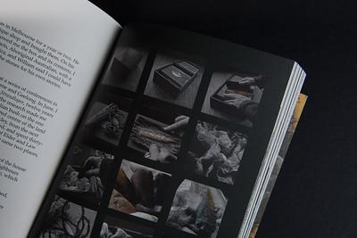 KMS BOOKS 00110