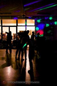 Zouk Mega Party 25 May 2014
