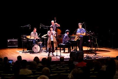 Jazz Pt Townsend 7-2018-1294