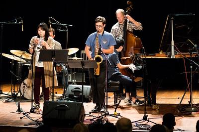 Jazz Pt Townsend 7-2018-7270036