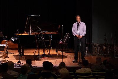 Jazz Pt Townsend 7-2018-1288
