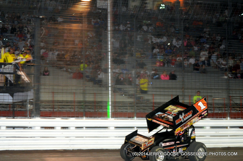 TWIN CHECKERS FOR SAMMY SWINDELL