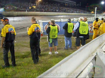 KNOXVILLE-NAT-4-WIDE-08-13-11