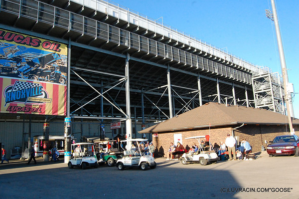 KNOXVILLE-TRACK-09-30-11