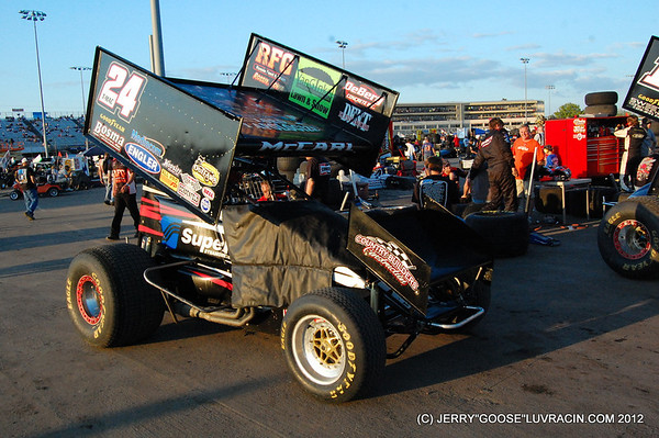 KNOXVILLE-FRI-PIT-08-10-12