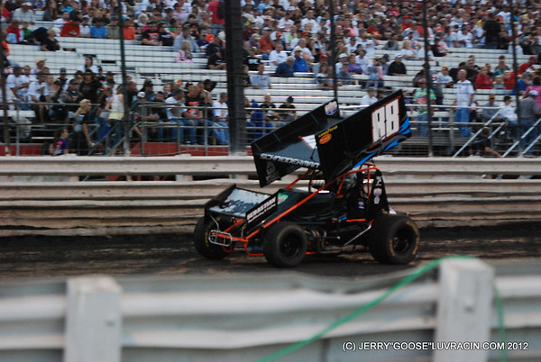 KNOXVILLE-SAT-WINNER-08-11-12
