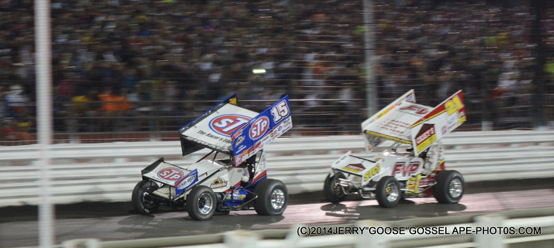 BRIAN BROWN GOING AFTER D SCHATZ