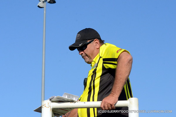 KNOXVILLE-NATIONALS-SAT-ACTION-08-15-15