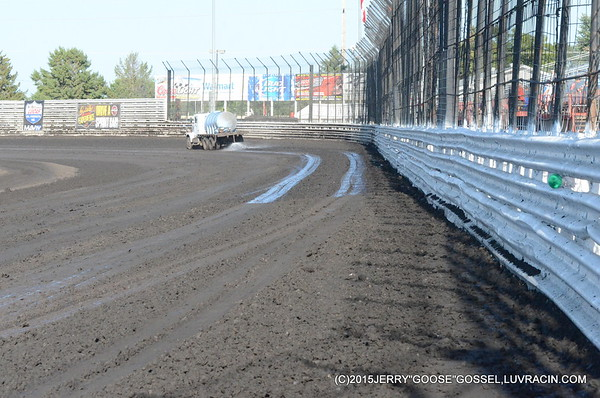 KNOXVILLE-NATIONALS-WED-08-12-15