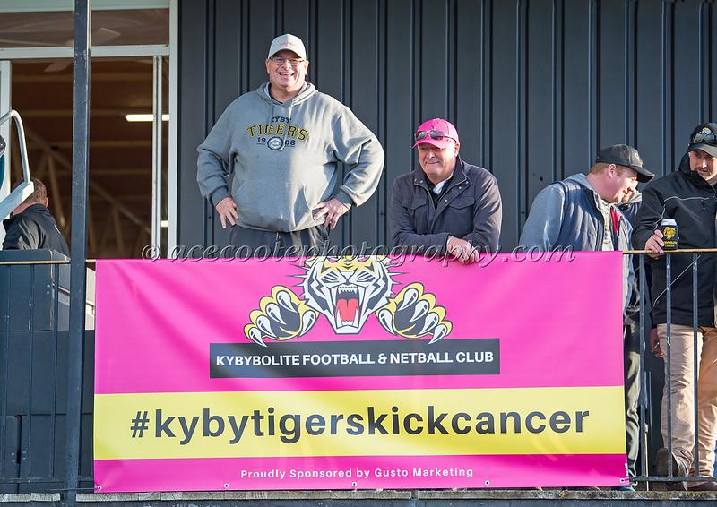 Kick-Cancer_Kyb_002e