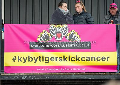 Kick-Cancer_Kyb_004e