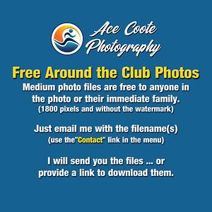 00_Free-Around-the-Club-Photos