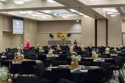 banquet_2018-09334