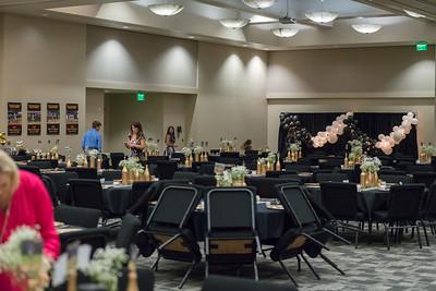 banquet_2018-09347