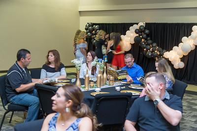 banquet_2018-0480