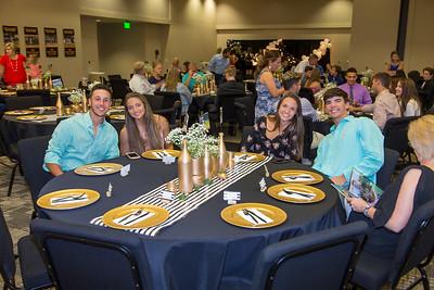 banquet_2018-0476