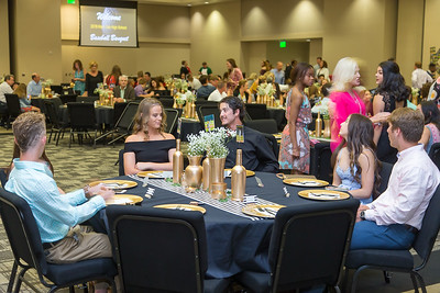 banquet_2018-0492