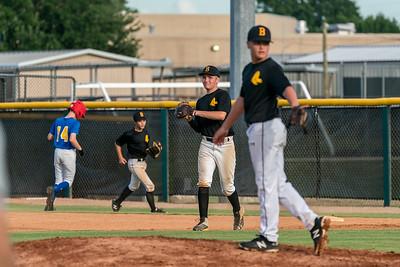 Sox vs Klein-07465