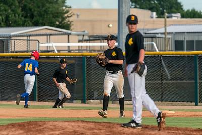 Sox vs Klein-07464