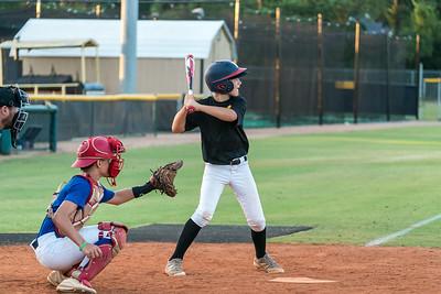 Sox vs Klein-08342