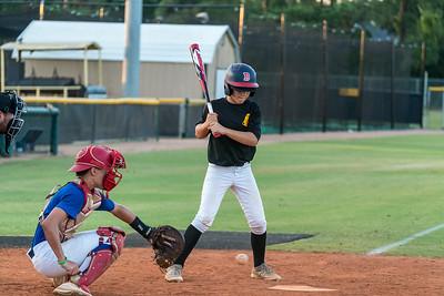 Sox vs Klein-08327