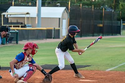 Sox vs Klein-08333